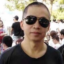 Profilo utente di 叶叔