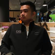 Danial Irfan
