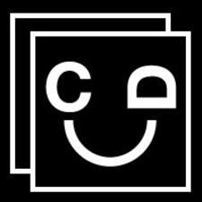 Cedric - Uživatelský profil