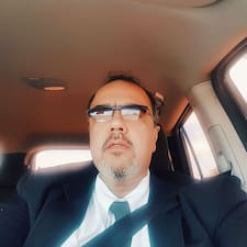 Walter Osvaldo님의 사용자 프로필
