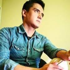 David Alejandro