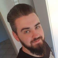 Arthur Kullanıcı Profili
