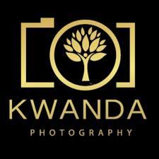 โพรไฟล์ผู้ใช้ Kwanda