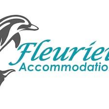 Henkilön Fleurieu Accommodation käyttäjäprofiili