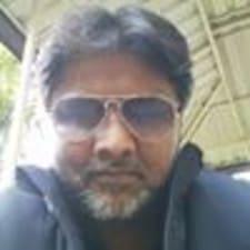 Satish님의 사용자 프로필