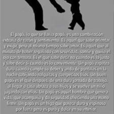 Profil utilisateur de Ricardo Daniel