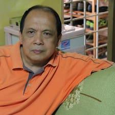 Mohd Ali User Profile
