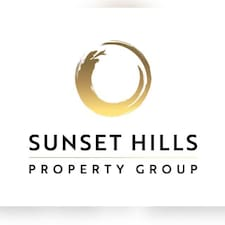 Sunset Hills Property Group je supergostitelj.
