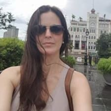 Profil korisnika Bruna Maria