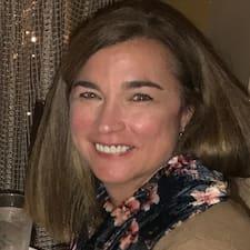 Profil korisnika Marybeth