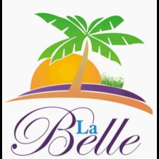 La Belle Ville - Profil Użytkownika