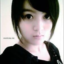 Profil utilisateur de 曼