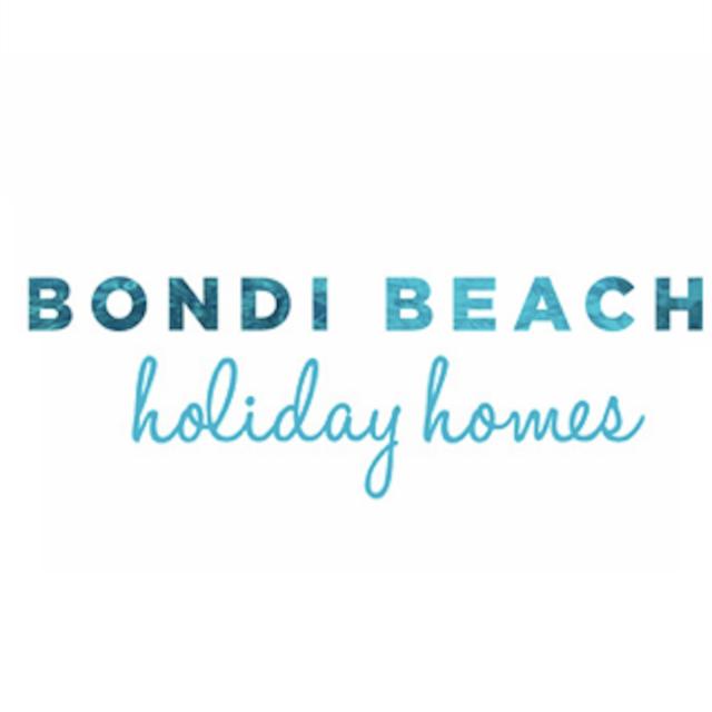 Notandalýsing Bondi Beach Holiday Homes