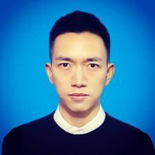 Profil korisnika 三石