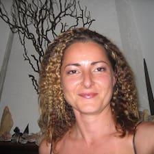 Angeliki