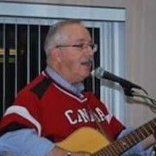 Garry George User Profile