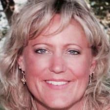 Teresa Kullanıcı Profili