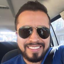 Aldo Emmanuel Kullanıcı Profili
