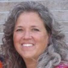 Profil korisnika Kimberly Ann