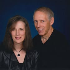 Dean And Joan User Profile