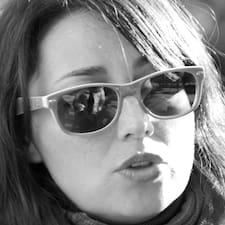 Eva - Profil Użytkownika