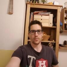 Michail Kullanıcı Profili