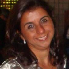 Kátia Simone Kullanıcı Profili
