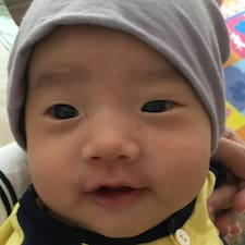 Profil utilisateur de 富斌