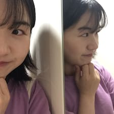 Yeonju님의 사용자 프로필