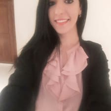 Houda User Profile