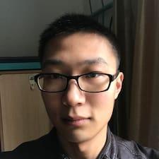 东岚 Kullanıcı Profili