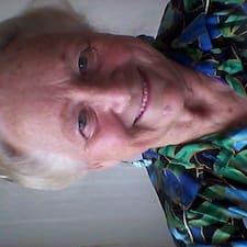 Marie648