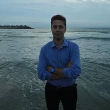 Profil utilisateur de Mihai