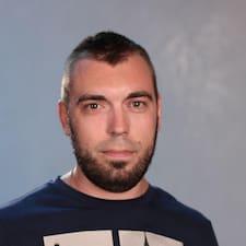 Ярослав님의 사용자 프로필