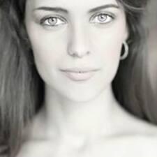 Izabella Brukerprofil