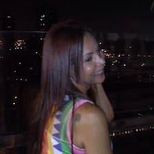 Rosaira Belkis님은 슈퍼호스트입니다.