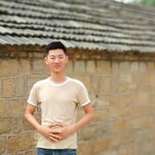 Chongyang님의 사용자 프로필