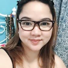 Rosaminda User Profile