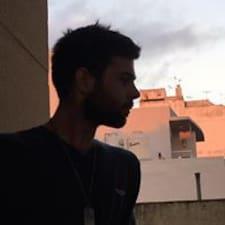 Profilo utente di Lucho