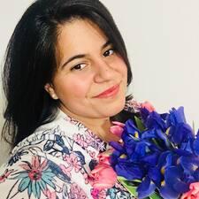 Profilo utente di A. Bianca