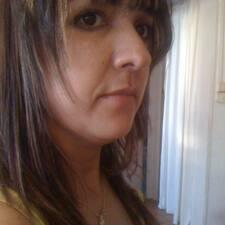 Amelie - Profil Użytkownika