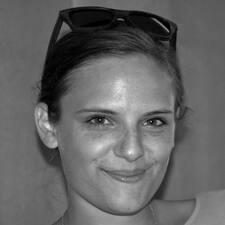 Sophia Avatar