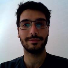 Profilo utente di Panayiotis
