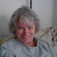 Deanne - Uživatelský profil