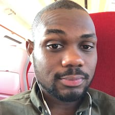 Profil utilisateur de Bashir T