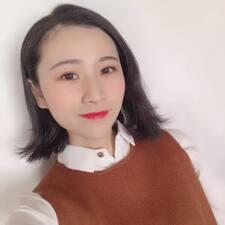 卢 User Profile