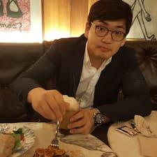 Heecheong