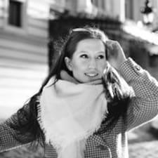 Agnieszka - Profil Użytkownika