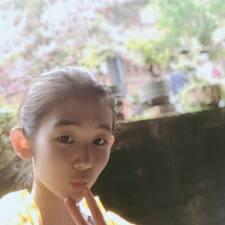 冯诺 felhasználói profilja