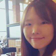 Seo User Profile
